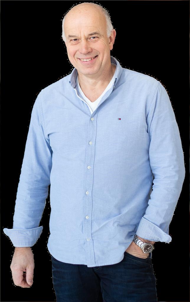 Schuhhaus Gembler Johann Gembler
