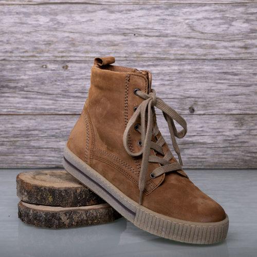 Gabor Damen Boots