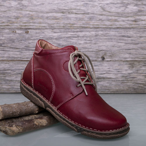 Josef Seibel Damen Boots