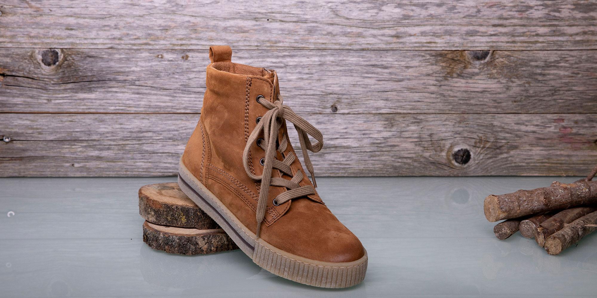 Schuh1
