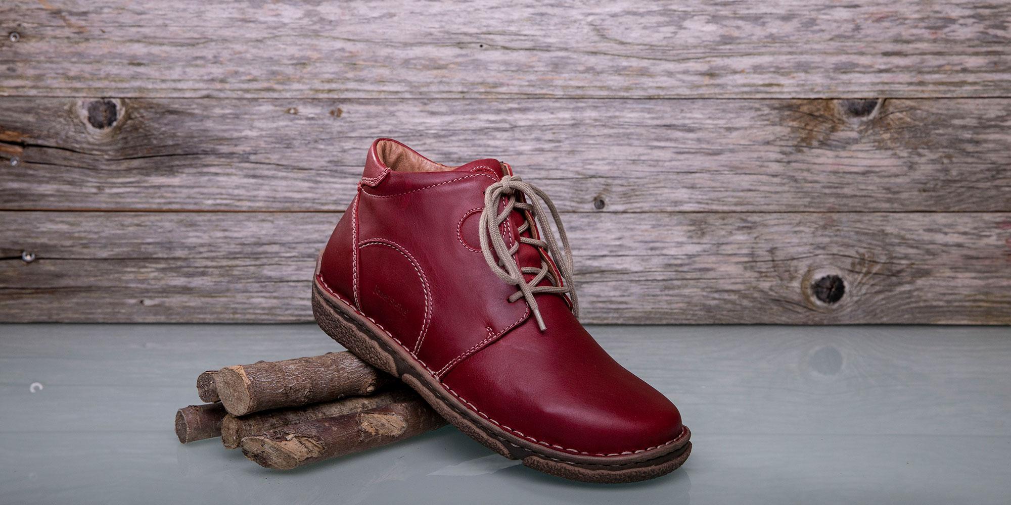 Schuh10
