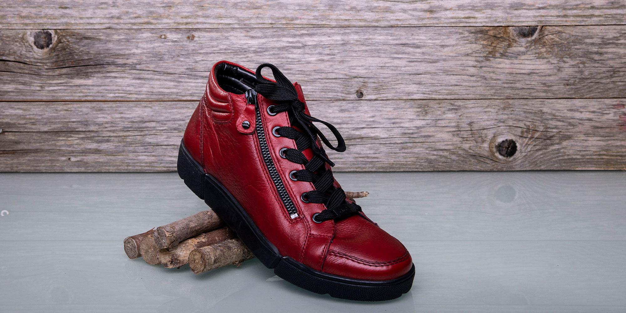 Schuh11