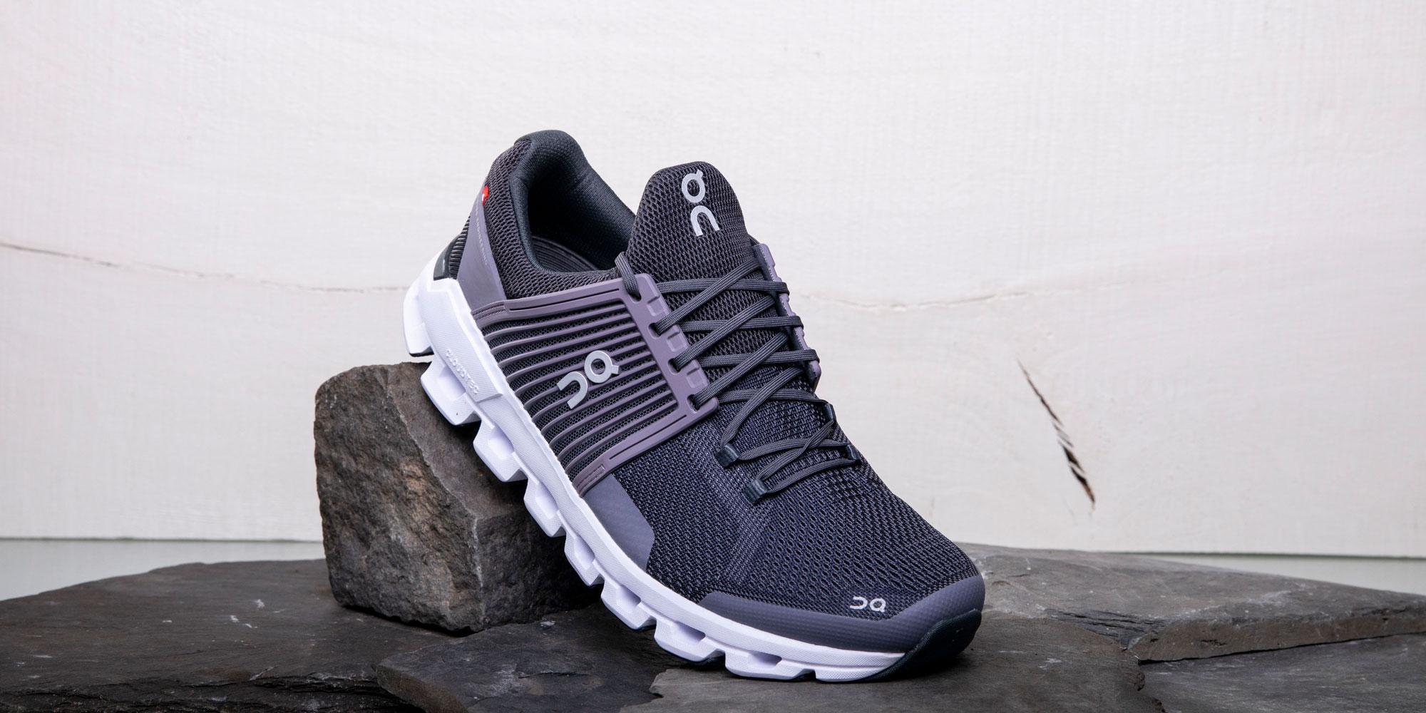 Schuh13