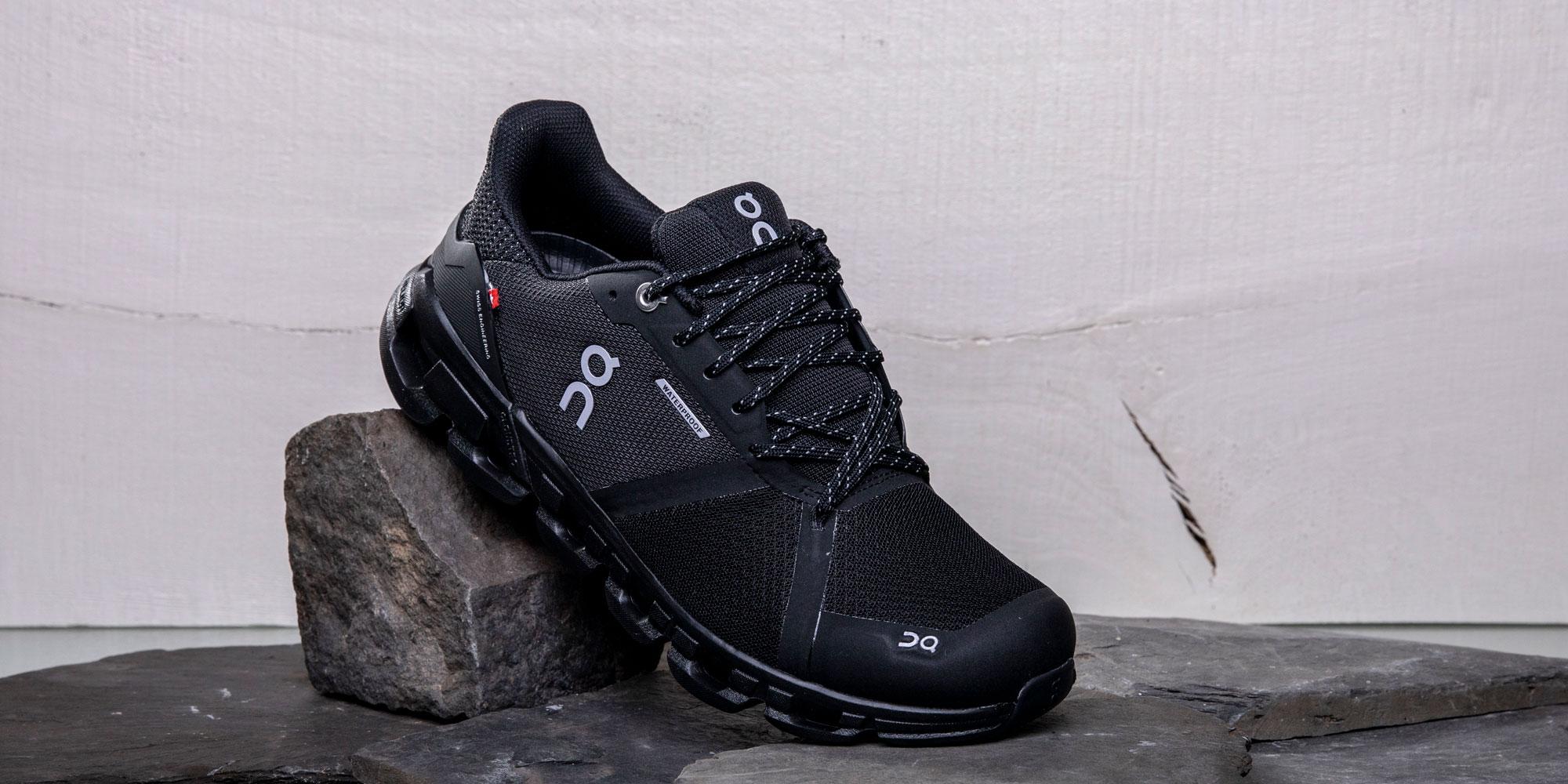 Schuh25