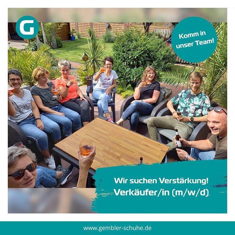 Verkaeufer_Schuhhaus_Gemler